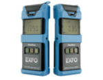 Harga Jual | EXFO ELS 50 Light Source Handheld Tester