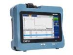 Harga Jual | OTDR Exfo MaxTester 730C MAX-730C PON