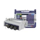 Harga Jual   OTDR VeEX MTT Plus 410 Kondisi baru