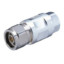 Connector Andrew L4PNF type-N Female, LDF4-50A
