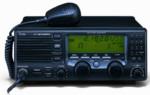 Radio SSB Radio Rig Icom IC-M700 Pro