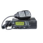 Radio Rig Icom IC-V8000