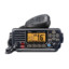 Radio Rig Icom M304