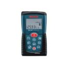 Meter Bosch DLE-40 Laser Distance