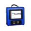 Syqwest Bathy 500DF Dual Frequency Echosounder & DGPS