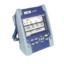 Jdsu/Viavi Smart OTDR 100AS