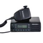Motorola XIR M3688 Radio Rig